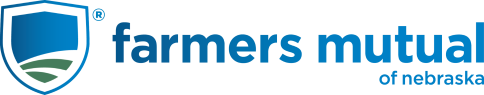 Farmers Mutual of Nebraska logo